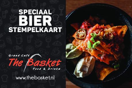 Foute Kersttrui Borrel.Geen Categorie Archieven The Basket Amsterdam